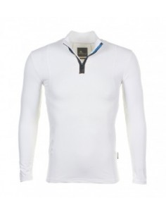 t-shirt-canje-homme