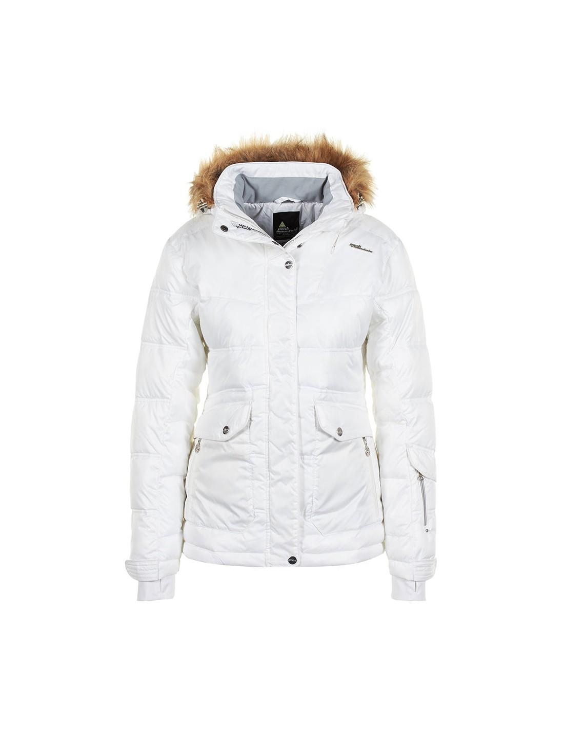 a235bf038d43 doudoune-skiwear-femme-alesa-peak-mountain