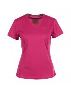 t-shirt-femme-acrim-peak-mountain