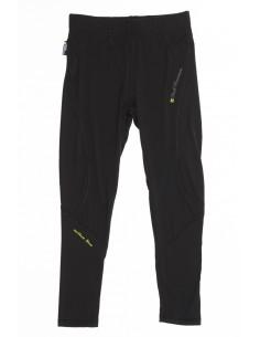 Doudoune skiwear Fille FALESA JK f87b85b56d5