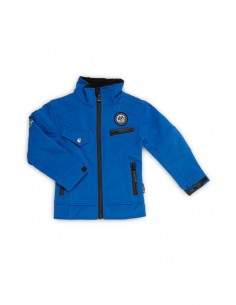 blouson-softshell-ecorry38
