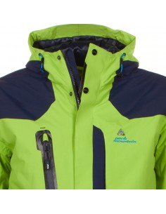 blouson-softshell-peak-mountain-ecolok