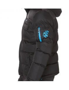 combinaison-de-ski-eski28nh1