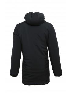 jacket-skiwear-femme-aciono-peak-mountain