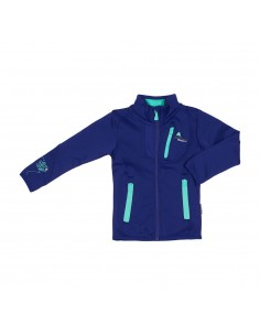 blouson-softshell-peak-mountain-cabilo