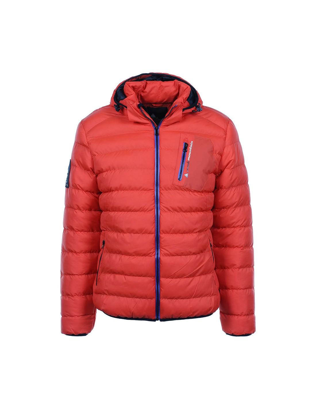ca75d556818 doudoune-skiwear-homme-carfou-peak-moutain