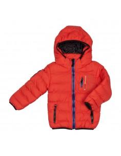 doudoune-skiwear-garçon-ecarfou-peak-mountain