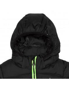 sweat-full-zip-polaire-homme-creen-peak-mountain