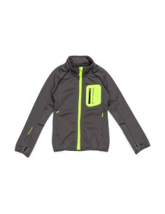 sweat-full-zip-polaire-garçon-eceman-peak-mountain
