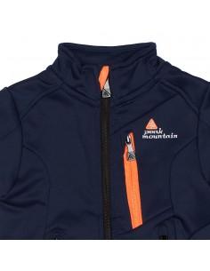 doudoune-skiwear-garçon-peak-mountain