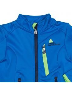 doudoune-skiwear-garçon-ecenzo-peak-mountain