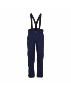 pantalon-de-ski-homme-catomic-peak-mountain