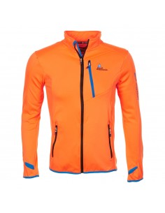 sweat-full-zip-polaire-homme-climate-peak-mountain