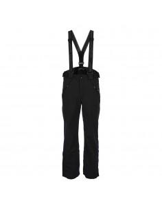 pantalon-de ski-capell-homme-noir