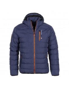 doudoune-skiwear-homme-carf-peak-mountain
