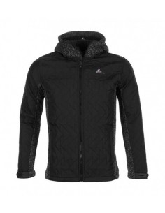 blouson-polaire-full-zip-homme-cava-peak-mountain