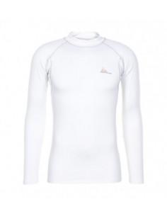 t-shirt-1ère-peau-homme-canjo-peak-mountain