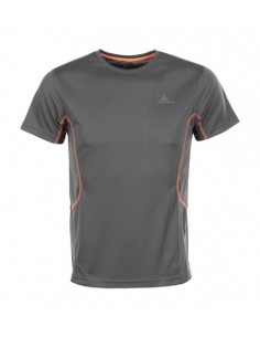 t-shirt-homme-peak-mountain