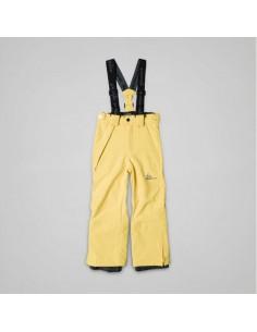 pantalon-de-ski-ecashellks1