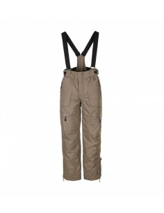 pantalon-homme-closs-peak-mountain