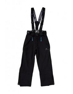 pantalon-de-ski-ecashell1016ks