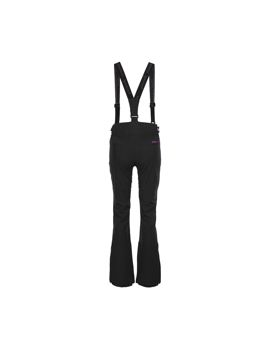 Pantalon Femme Afellksn De Pantalon Ski De Femme Afellksn Pantalon Ski n0OPw8k