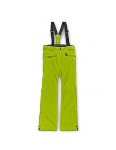 pantalon-de-ski-fille-gafuzzi-peak-mountain
