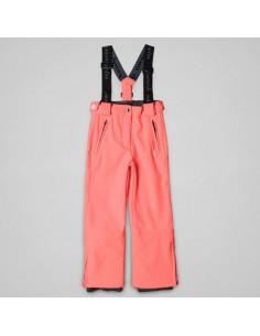 pantalon-de-ski-gashellks1