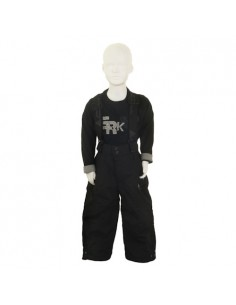 pantalon-de-ski-emixhc1b