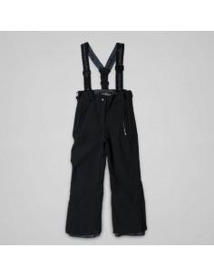 pantalon-de-ski-fashellks