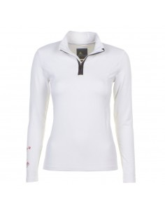 t-shirt-1ère-peau-femme-aneli-peak-mountain