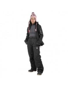 pantalon-de-ski-garalox