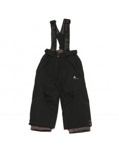 pantalon-de-ski-gapix