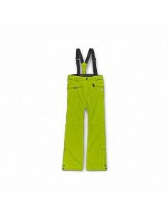 pantalon-de-ski-fafuzzi