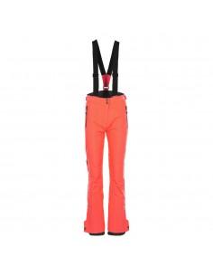 pantalon-de-ski-femme-atomic-peak-mountain