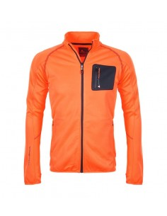 sweat-full-zip-polaire-cemano-peak-mountain