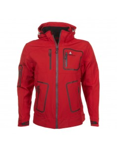 blouson-softshell-homme-coftibi-peak-mountain