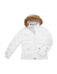 doudoune-skiwear-fille-galesa-peak-mountain