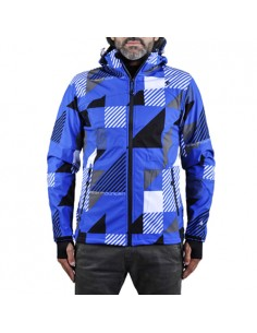 blouson-softshell-homme-cover-peak-mountain