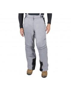 pantalon-de-ski-cebasds