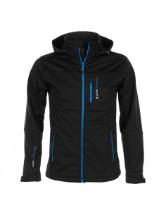 blouson-softshell-homme-canne-peak-mountain