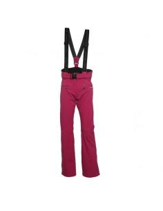 pantalon-de-ski-femme-afuks