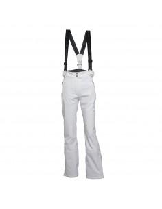 pantalon-de-ski-apell-blanc