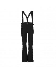 pantalon-de-ski-apell-noir