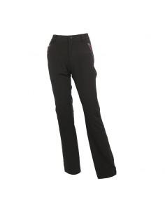 pantalon-randonnée-femme-anca