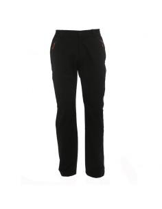 pantalon-randonnée-canca