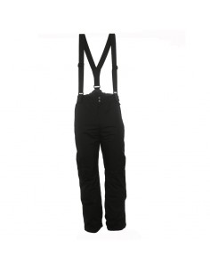 pantalon-de-ski-homme-cemi-peak-mountain