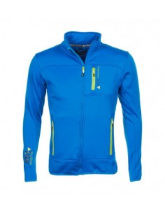 sweat-full-zip-polaire-homme-canton-peak-mountain