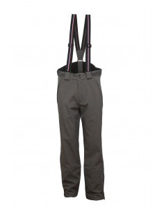 pantalon-de-ski-homme-capello-peak-mountain