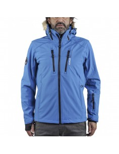 blouson-softshell-homme-casada-peak-mountain